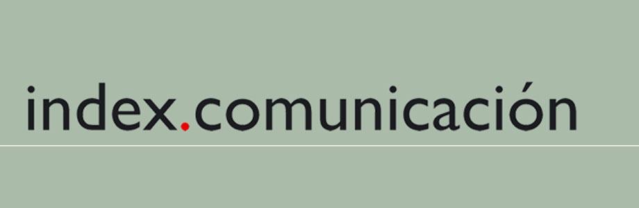 Index Comunication