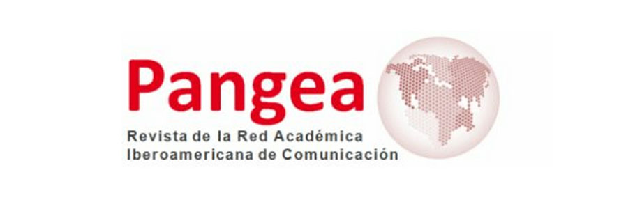 estatuto universidad zaragoza: