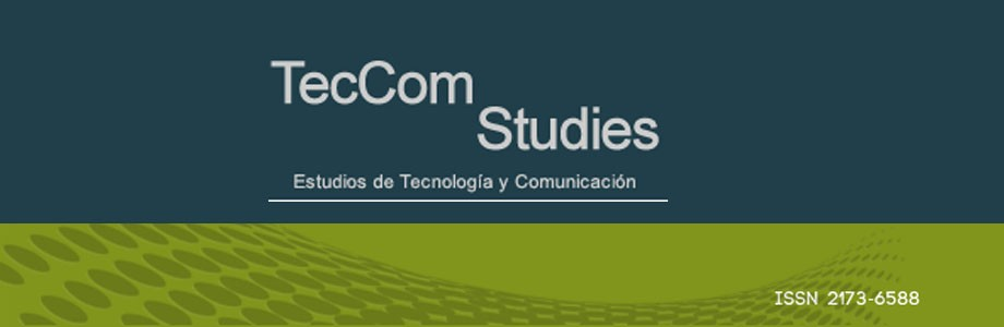 TecCom Studies