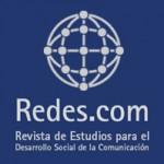 redes2014-cuadrado