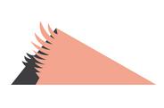 revistalatina_logo