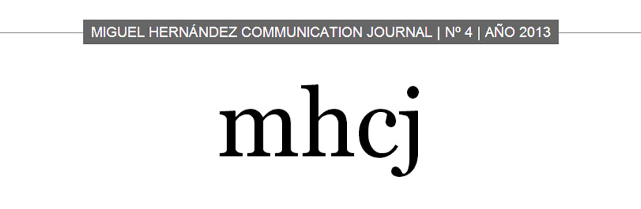 Miguel-Hernández-Communication-Journal-2013