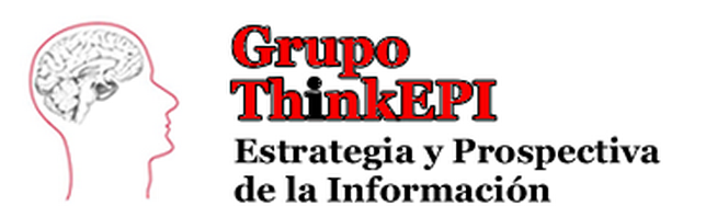 grupo thinkepi