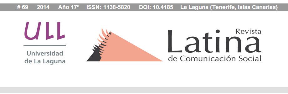 revista-latina-de-comunicacion-social-slider-2014