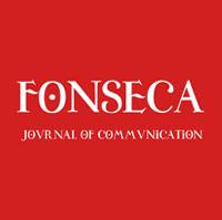 fonseca2014-cuadrado