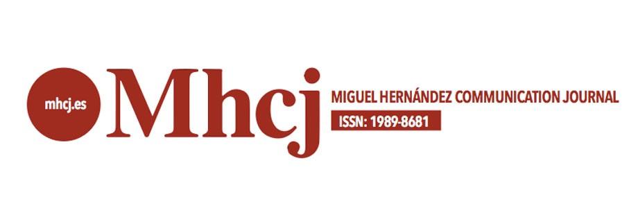 miguel-hernandez-communication-journal-2014