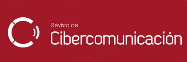 Cibercomunicación-600x200