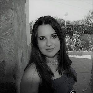 Cristina Domene Beviá
