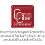 Cibercomunicación