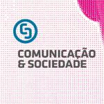 comunicaçao e sociedade