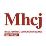 Miguel Hernández Communication Journal