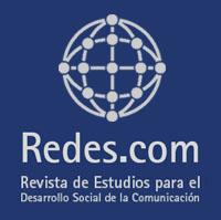 Redes.com
