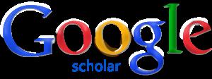 Google_Scholar_logo