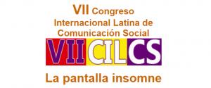 congreso latina