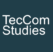 TecCom Studies 2016