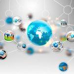 tecnologia información