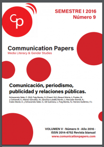 communication-papers-numero-9
