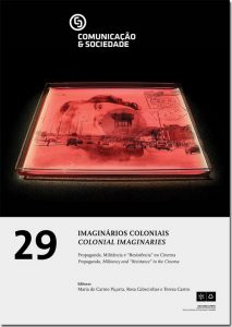 numero-29-comunicacao-e-sociedade