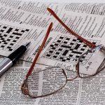 periodico-periodismo