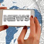 periodismo-online