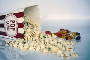 popcorn-1433327_1920