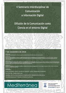 seminario-comunicacion-e-informacion-digital