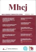 revista-miguel-hernandez-communication-journal-n1-6-2015_medium