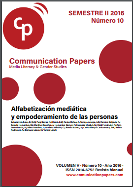 communication-papers-10-alfabetizacion-mediatica