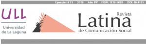 latina-71