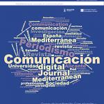 portada revista mediterranea