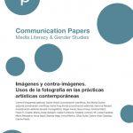 communication papers nuevo numero
