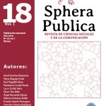 Portada 18 Sphera-01