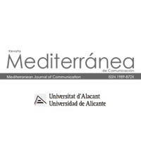 Revista-mediterranea-de-comunicacion-small