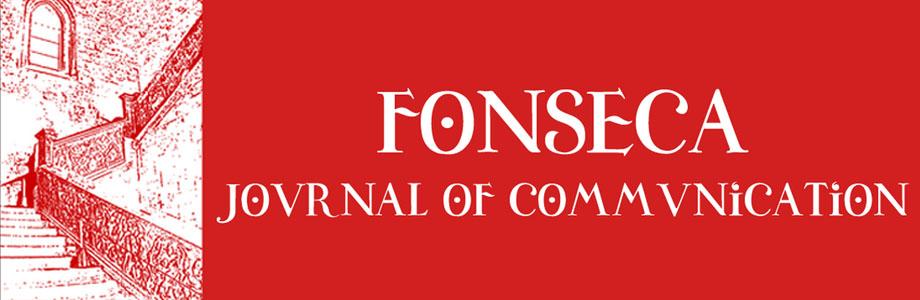 Fonseca2014