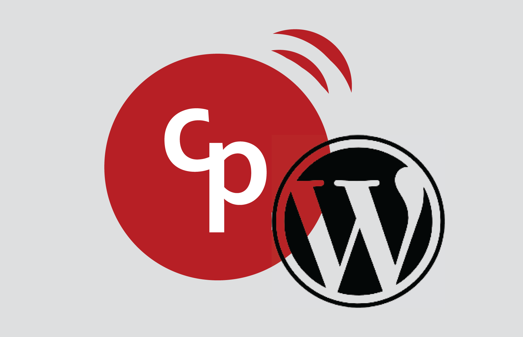 cp-wordpress