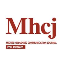 miguel-hernandez-communication-journal-2014-cuadrado