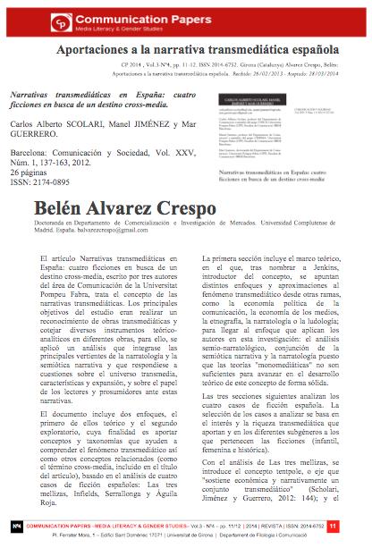 belen_alvarez