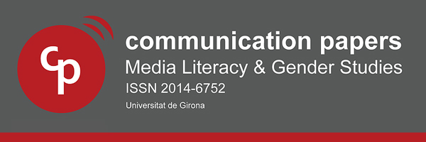 communication-papers-new-2015-slider--600x200