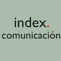 Index Comunicación