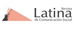 Revista Latina de Comunicación Social