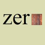 ZER - Revista Estudios de Comunicación