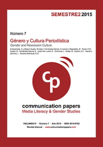 communication papers 7