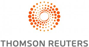 thomson-reuters-logo-e1361322130580