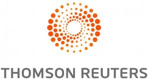 thomson-reuters-logo-e1361322130580