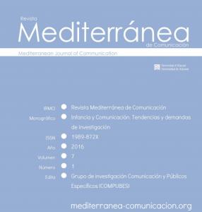 mediterránea 7 1