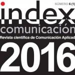 index comunicacion pequeño