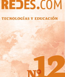 redes vertical 12