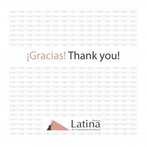 latina 1100_articulos