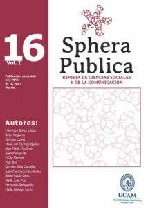 sphera-publica-n16