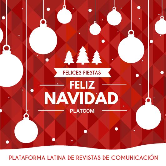 feliz-navidad-y-felices-fiestas